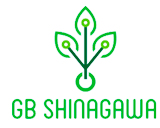 Gb-Shinagawa